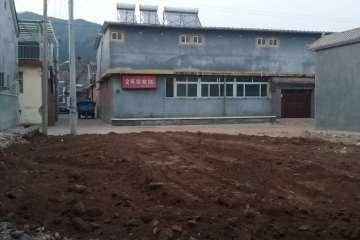 北京懷柔赫衛清別墅(定制設計百城計劃-已開工)工地直播