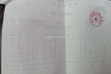 湖北襄陽施先生別墅(百城計劃)工地直播