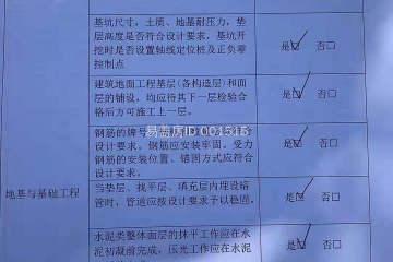 江西萍鄉彭沖別墅工地直播
