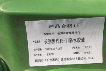 福建漳州黃寶林別墅工地直播