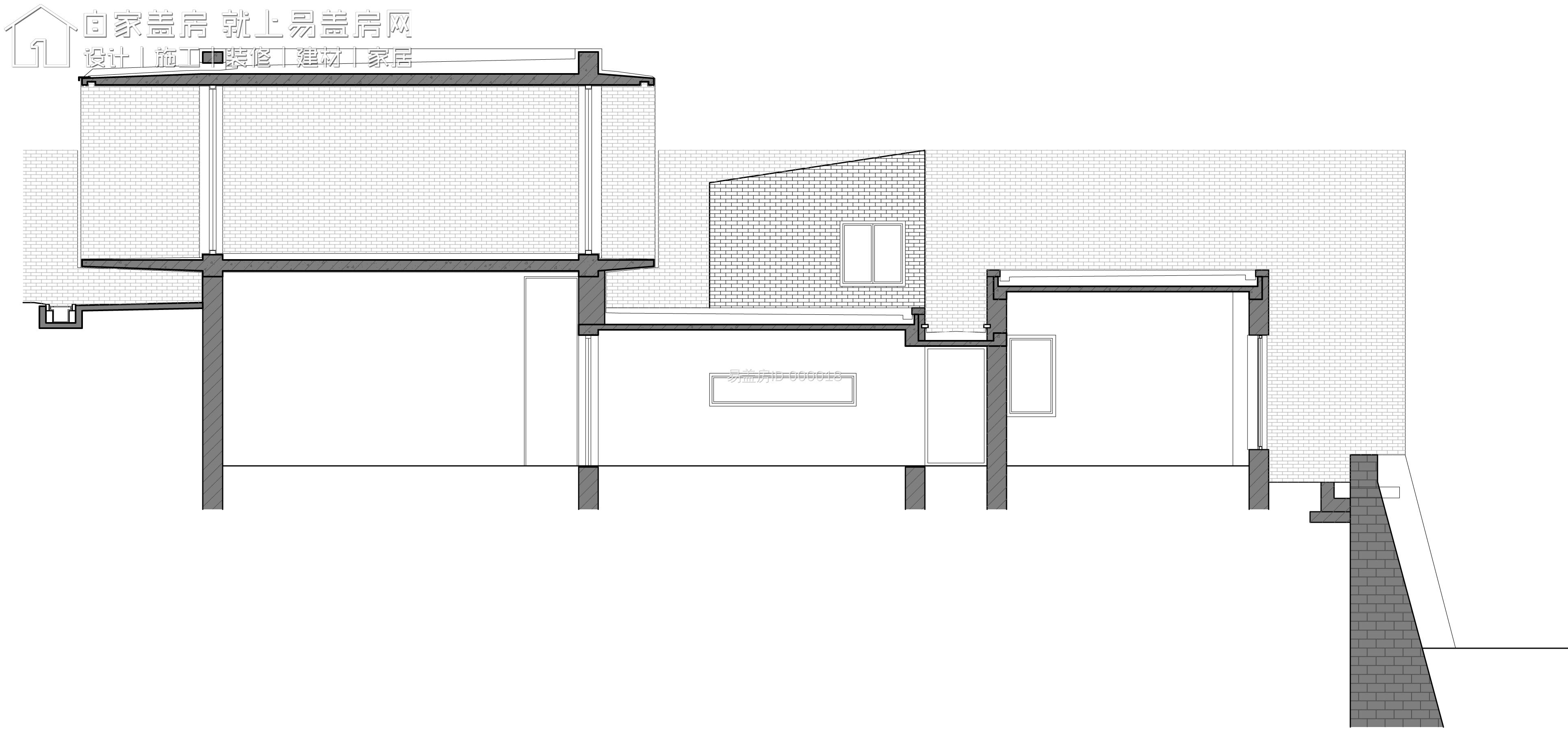 2-2剖面图.jpg