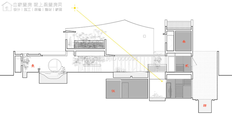 剖面2.jpg
