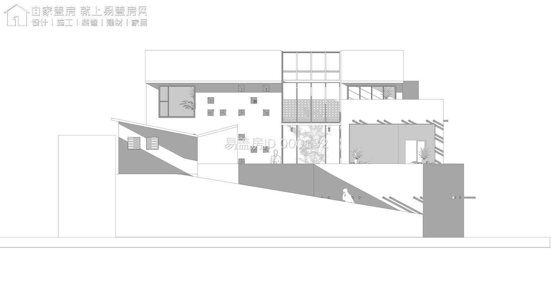 2号院东立面图.jpg