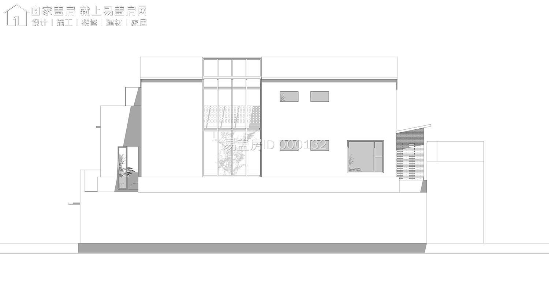 2号院西立面图.jpg