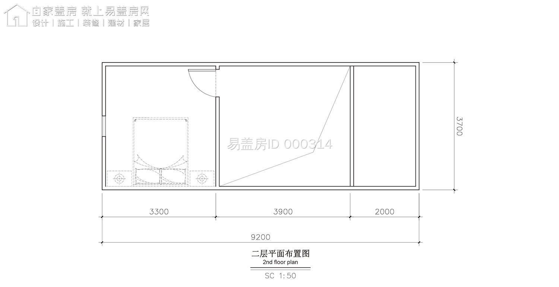 单页-42平米-02二层.jpg