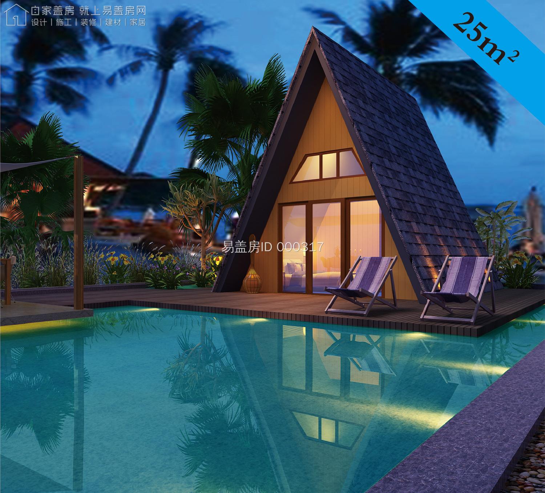 单页-月岛水上木屋度假村设计-01.jpg