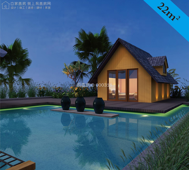单页-月岛水上木屋度假村设计-03.jpg