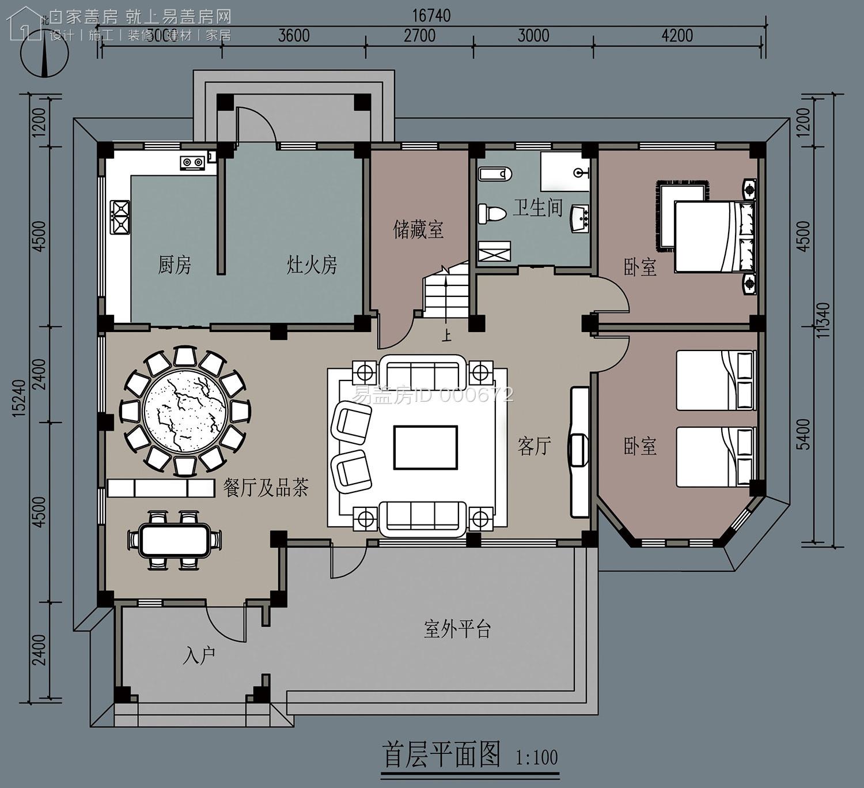 646推广-Model(1)副本 副本.jpg