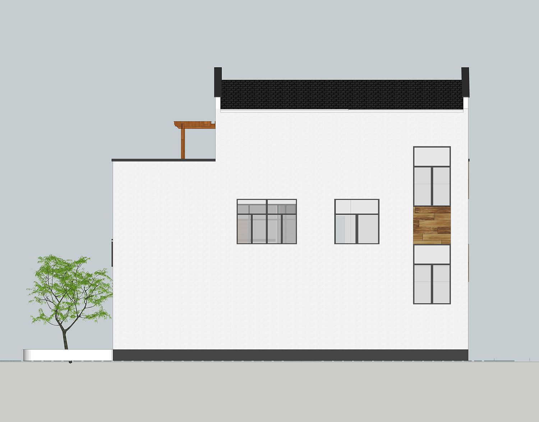 北京殊舍建筑設計有限公司于2009年在北京成立。是一個由眾多對建筑充滿激情的年輕人組成的建筑研究及實踐的設計團隊。殊舍建筑以理性的思維考量項目所面對的各方面因素,通過分析與溝通找出最可行的設計方向。殊舍建筑的作品涵蓋城市設計、住宅規劃、公共建筑、景觀設計及室內設計等。 【代表作】 首師大附中西校區、甘肅省省圖書館新館、貴州芭莎聯合國峰會會址、長慶油田北京辦事處等、崖門游艇會所。 【獎項】 2015-2016年度中國房地產十佳設計先鋒人物。 2010年年度十佳新銳設計師。 2010年最佳建筑設計方案金獎。