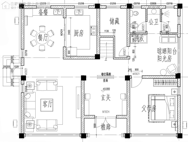 1建筑+启东别墅-4.jpg