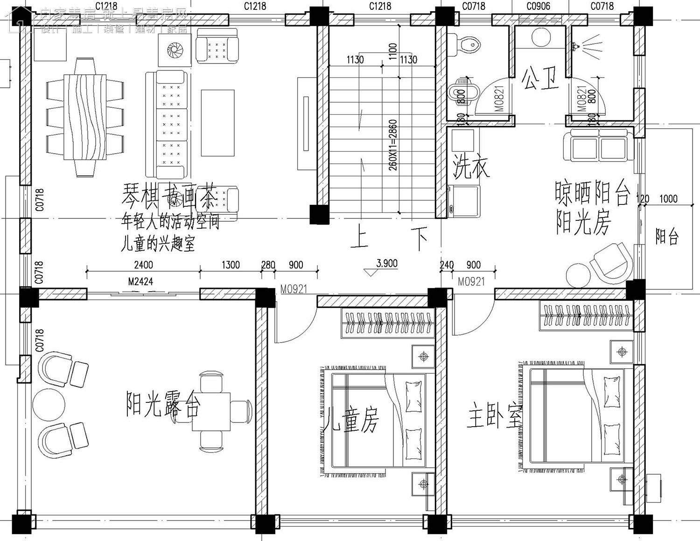 1建筑+启东别墅-5.jpg