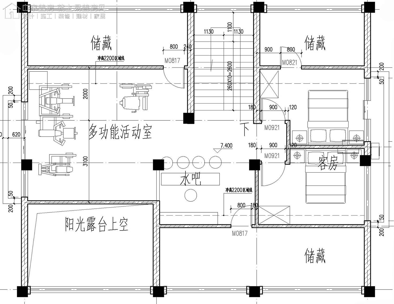 1建筑+启东别墅-6.jpg