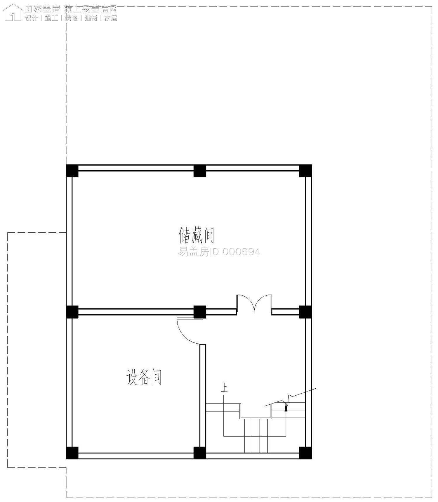 組合 1_頁面_2.jpg