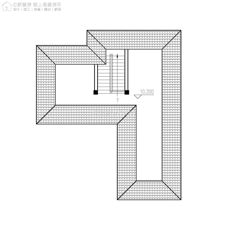 PDF_页面_4.jpg