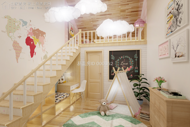 儿童房.jpg
