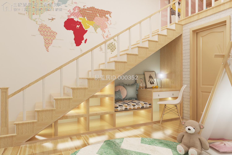 儿童房3.jpg