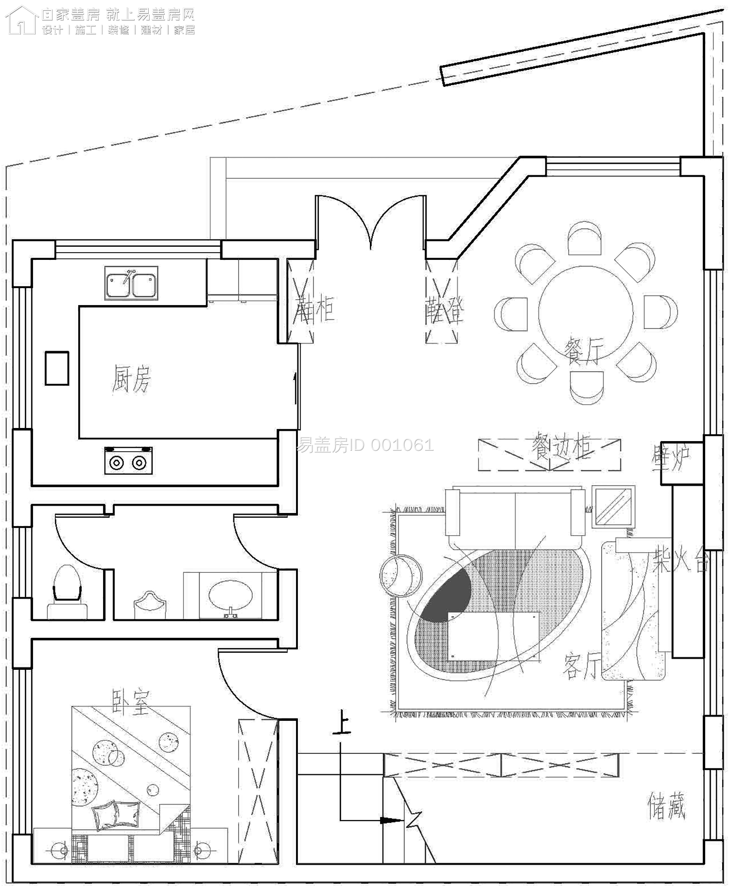 Binder11_Page_1.jpg