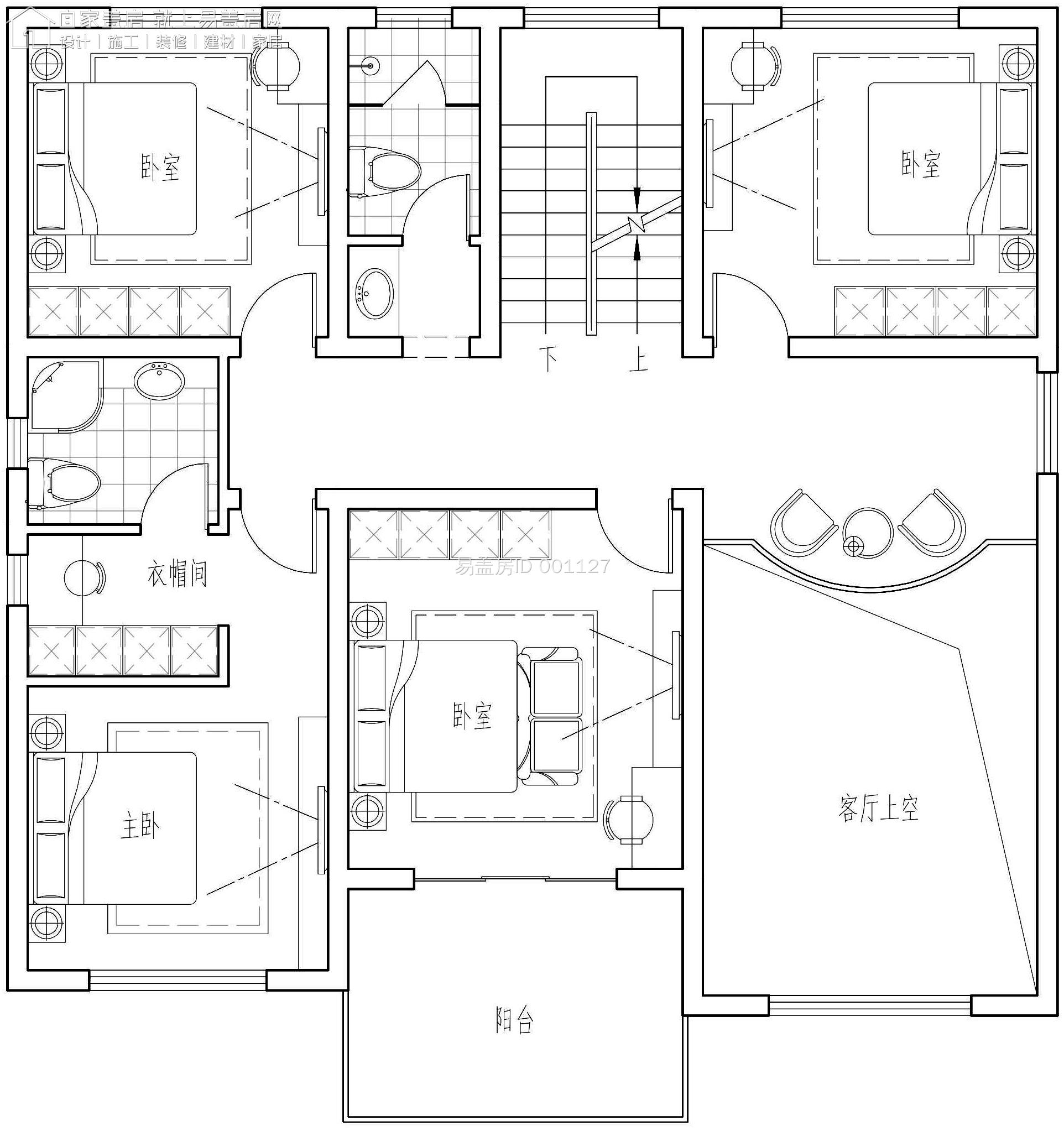 平面图(1)(1)_01.jpg