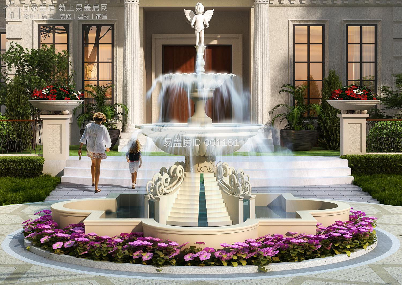 喷泉.jpg