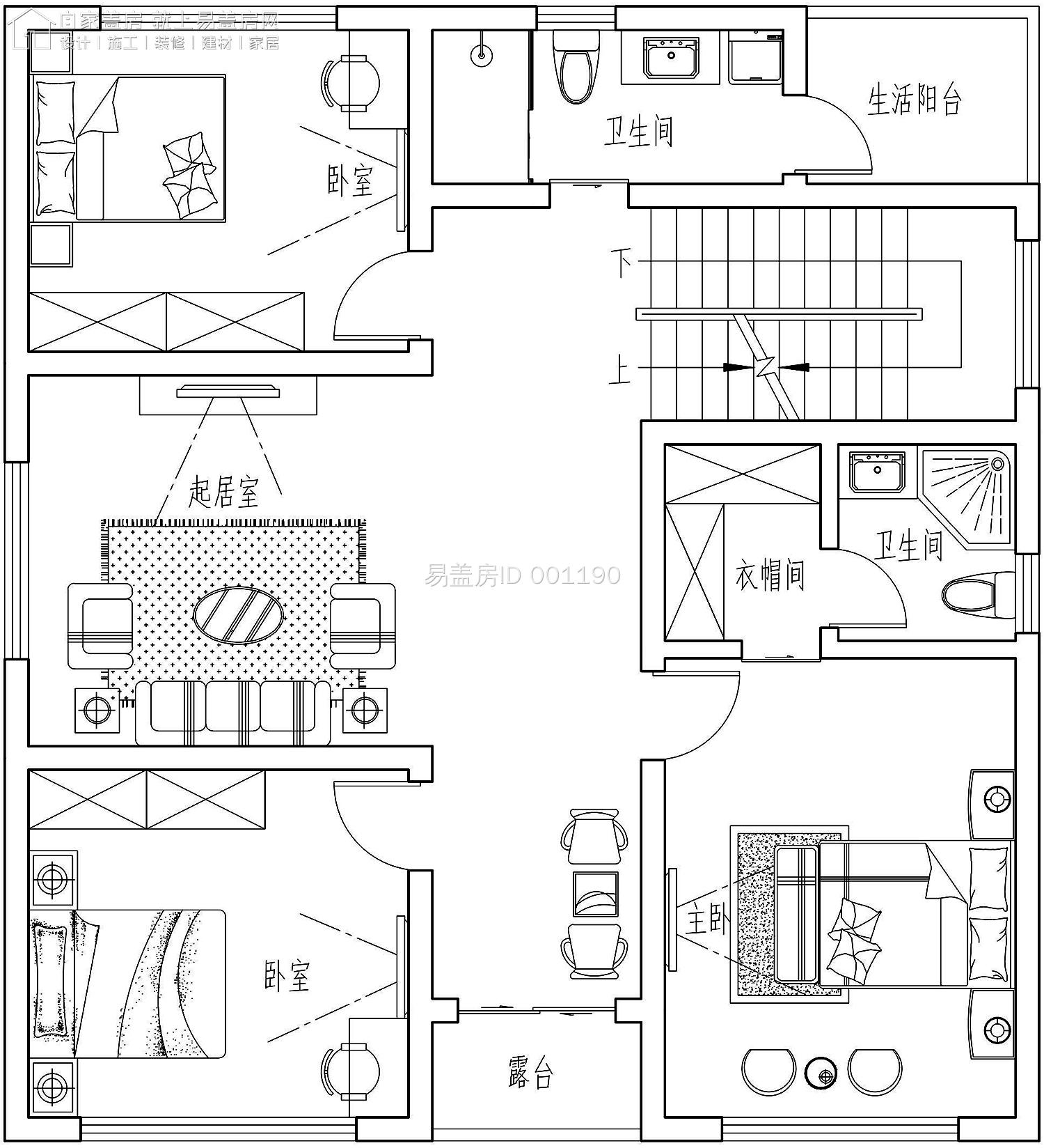 2.二层平面图_00.jpg