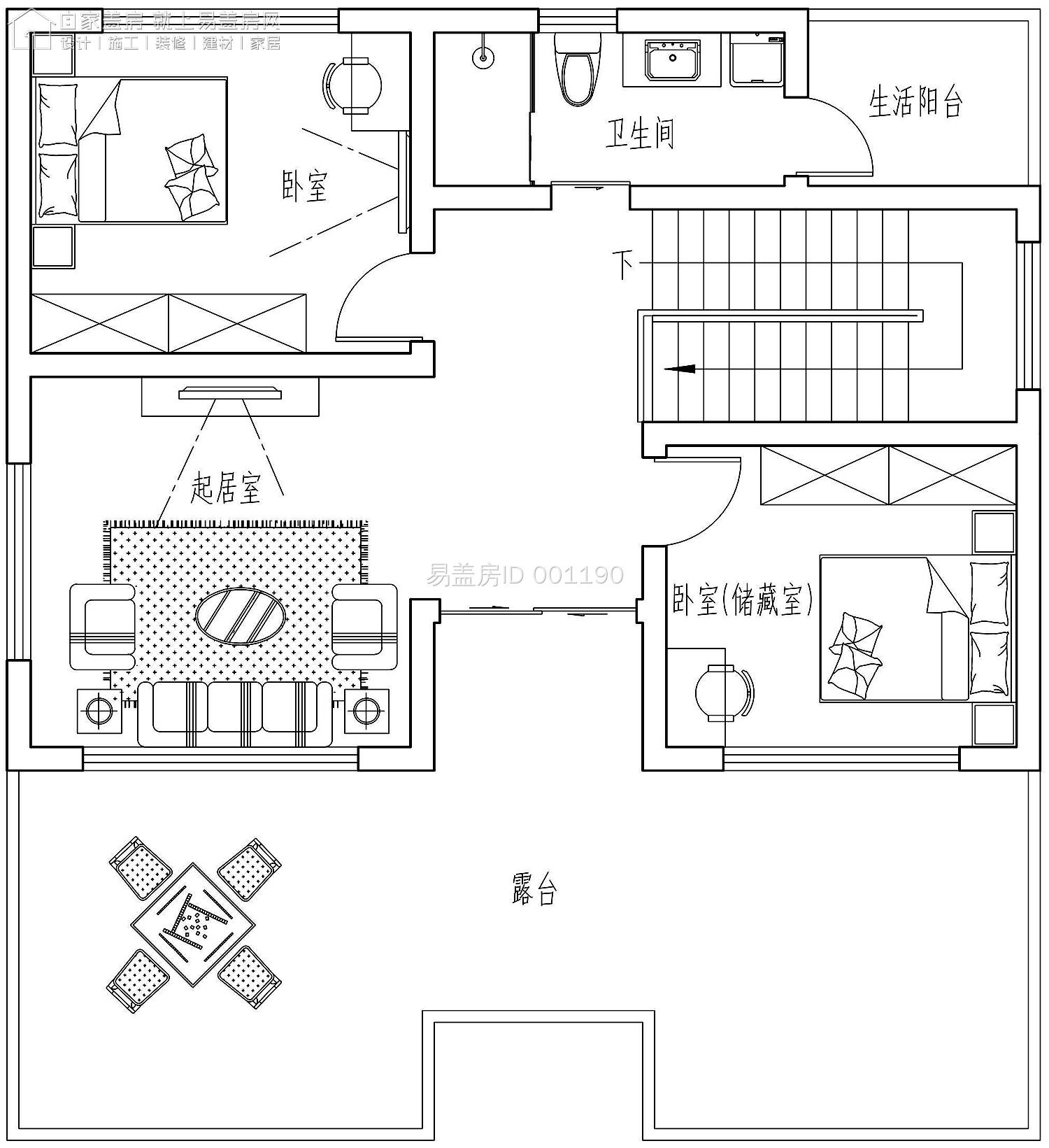 3.三层平面图_00.jpg