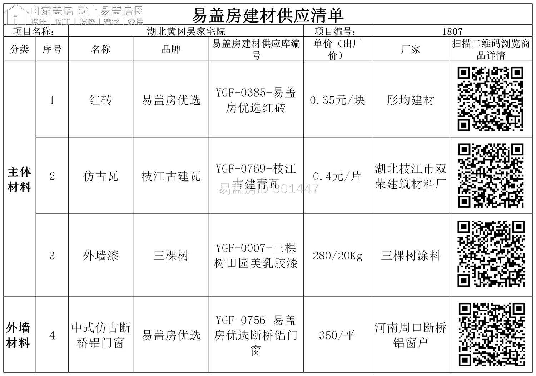 湖北吴宅建材供应清单.jpg