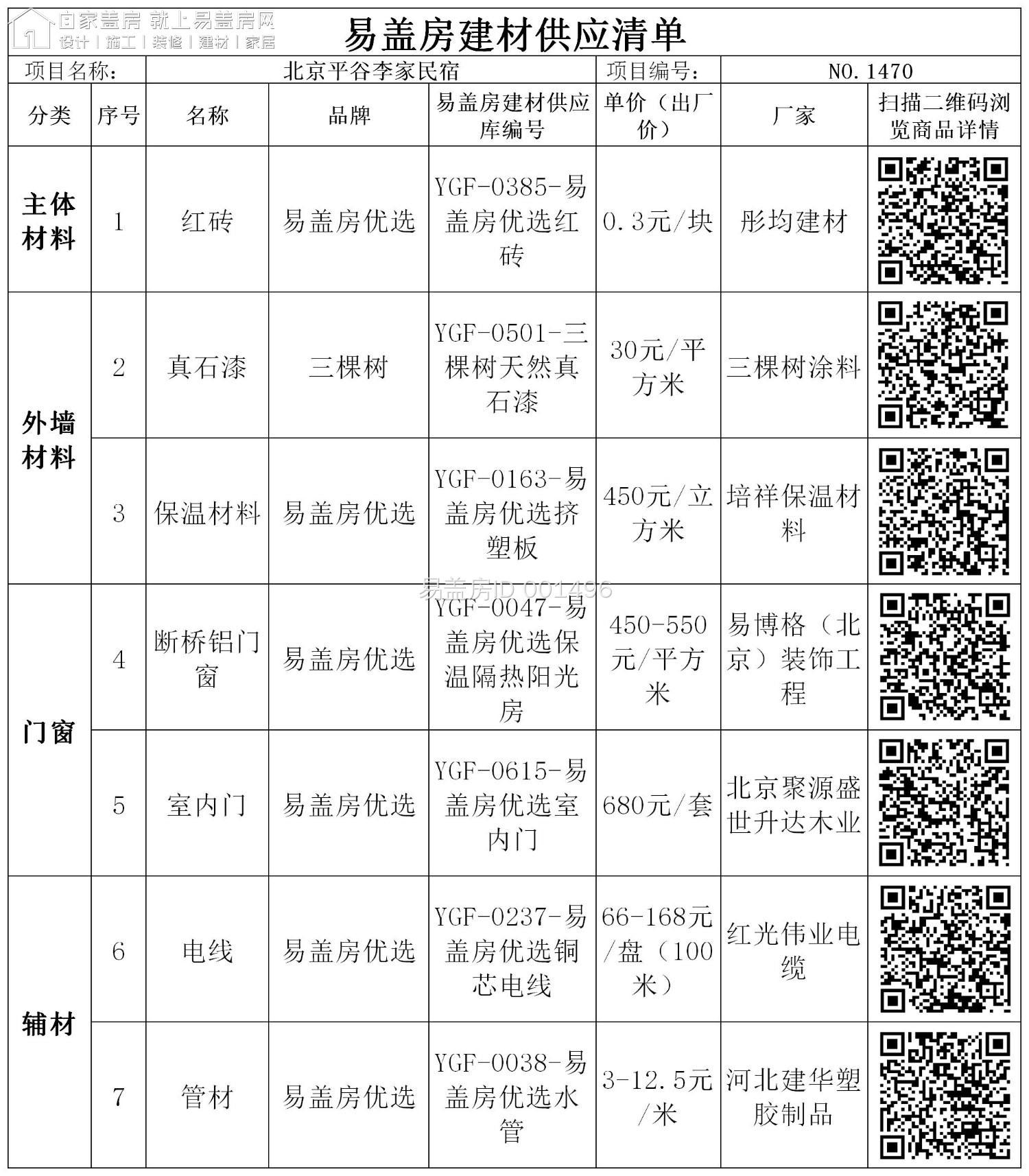 7.易盖房建材供应清单-平谷李子龙民宿项目.jpg