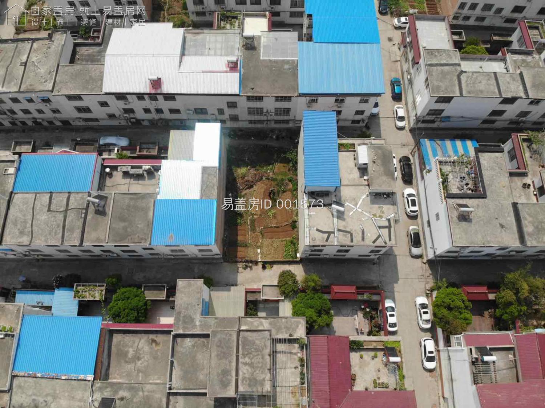 微信图片_20200409101000.jpg