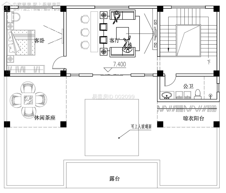 广东茂名李家3.jpg