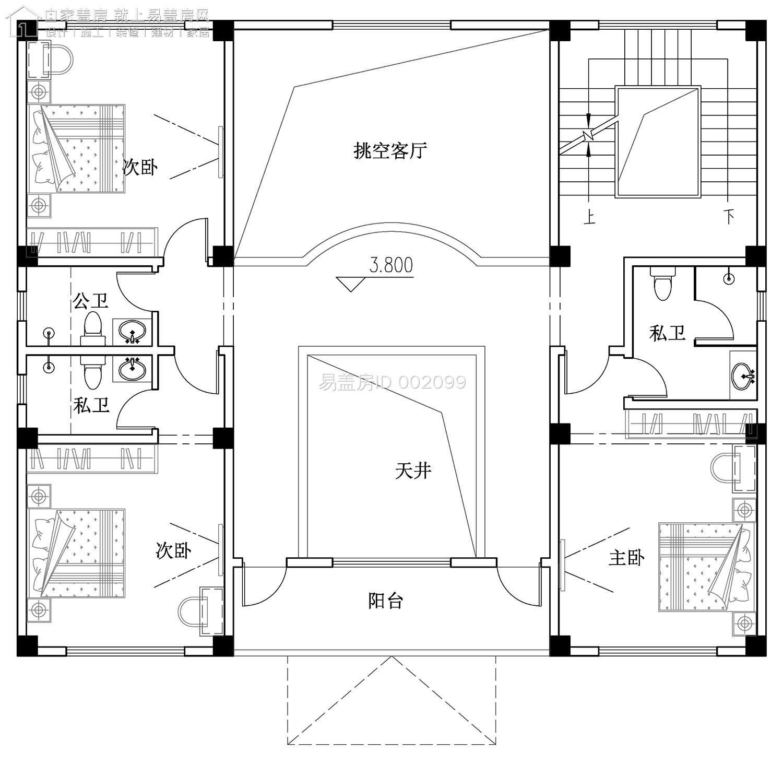 广东茂名李家2.jpg