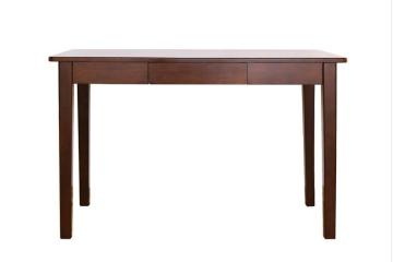 简约新中式书画桌