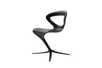 创意鸡爪造型椅