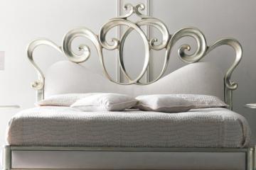 歐式床雙人床簡歐床