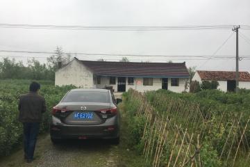 江蘇南通曹繼東別墅(室內)工地直播