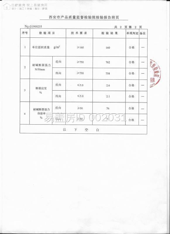 陜西咸陽任朝軍別墅工地直播